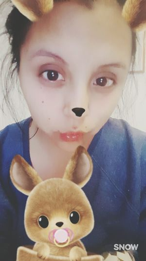 🙈🙈🙈🙈 without makeup! 💋💄 Without Makeup Without Edit 💕 Without Make Up Awkward Face  Childhood Awkward Moments Awkwar
