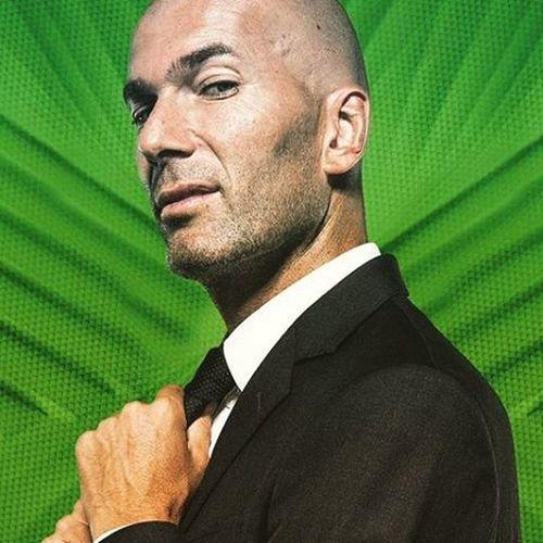 Halamadrid HalaZizou Zidane Zinedinezidane Realmadrid Madridista Rafaout