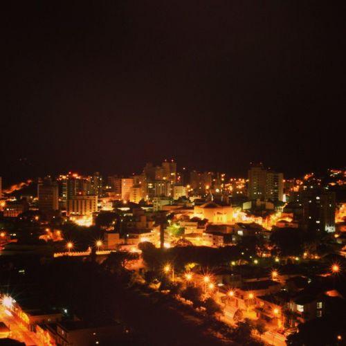 City Rills Place My River Prédio  Brasil Studio