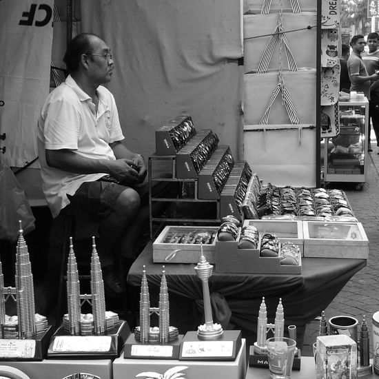 The one who watches the watches Kuala Lumpur Malaysia Streetphoto_colour Streetphotographyintheworld Streetphotographers Streetphotography Street Photography Streetphoto Streetphotographer Streetlife Street Photo Streetphotography_bnw Streetphotography_bw Streetphoto_bw EyeEm Best Shots EyeEm Gallery EyeEmBestPics Eyeemphotography EyeEm EyeEm Best Shots - The Streets Enjoy The New Normal