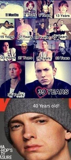 Eminem!!!! <3<3<3