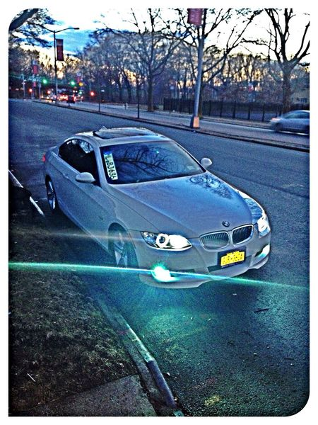 Bmw 335i Queens NYC