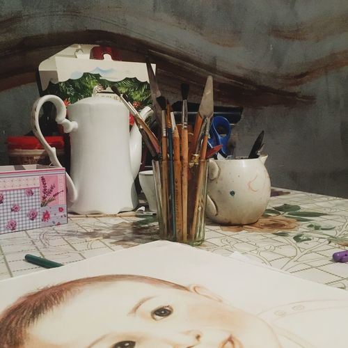 #stilllife Indoors  No People Home Interior Day Close-up