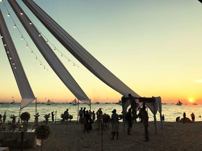 Island Lifestyles Sunset Beaches Sand The Great Outdoors - 2017 EyeEm Awards
