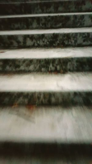 Abstract Stairs To Nowhere Backgrounds Full Frame Pattern No People Outdoors Close-up Day Corrugated Iron Emeyebestshot Queen👑 Iwalk Personal Perspective Imthequeen Tranquil Scene Trick Photography Edens Landing From My Point Of View
