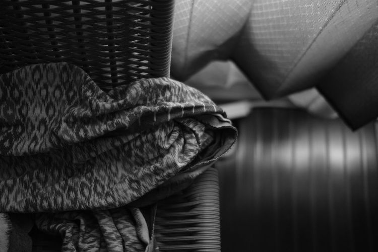 black n white EyeEmNewHere EyeEm Gallery EyeEm Selects EyeEm Best Shots Pattern, Texture, Shape And Form Blackandwhite Clothes Low Section Women Human Leg Close-up Personal Perspective My Best Photo