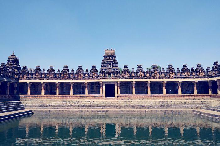 Shringi Thirtha Kalyani Nexus6P Nexus6pphotography HDR EyeEm Pastel Power