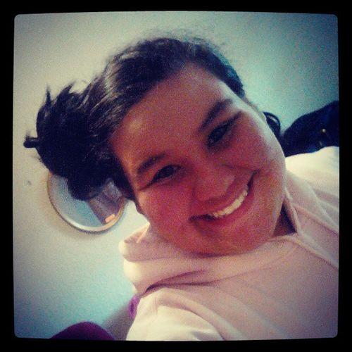 Pink Jacket Side Bunn @bubbles_61799