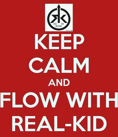 Keep calm personalised poster !! What do u think ? Keepcalm Hello World Dublin Realkidoriginal