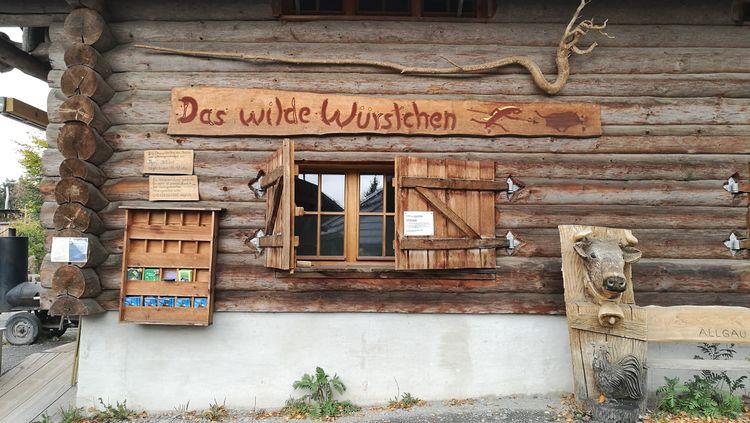 Wood - Material Hut Façade Text Door Entrance Architecture Building Exterior Built Structure Wooden