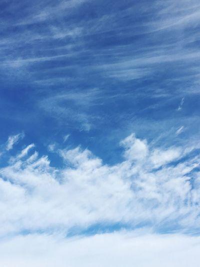 My clouds Myclouds