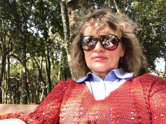 Glasses picture... The Week On EyeEm Close-up Self Portrait Wooman Portrait Sun Glasses Me Myself in Nova Petrópolis Brazil