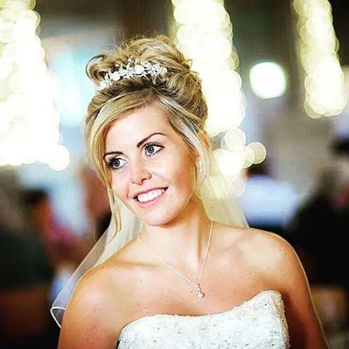 Stunning Bride Gillian Weddingday  Bride Bokeh Nikon 85mm Happy Instadaily Explore Love Weddingscotland Weddingdress Weddingphotographer Weddingphotography Availablelight Natural Johncampbellclark