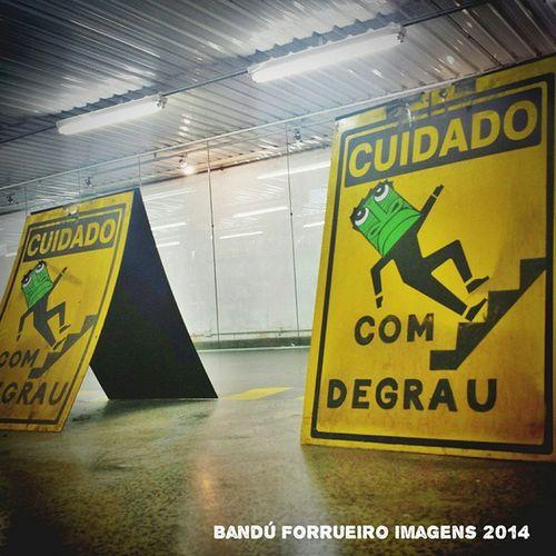 Fotografia Foto SP Cidadedesaopaulo mobile celular Photography