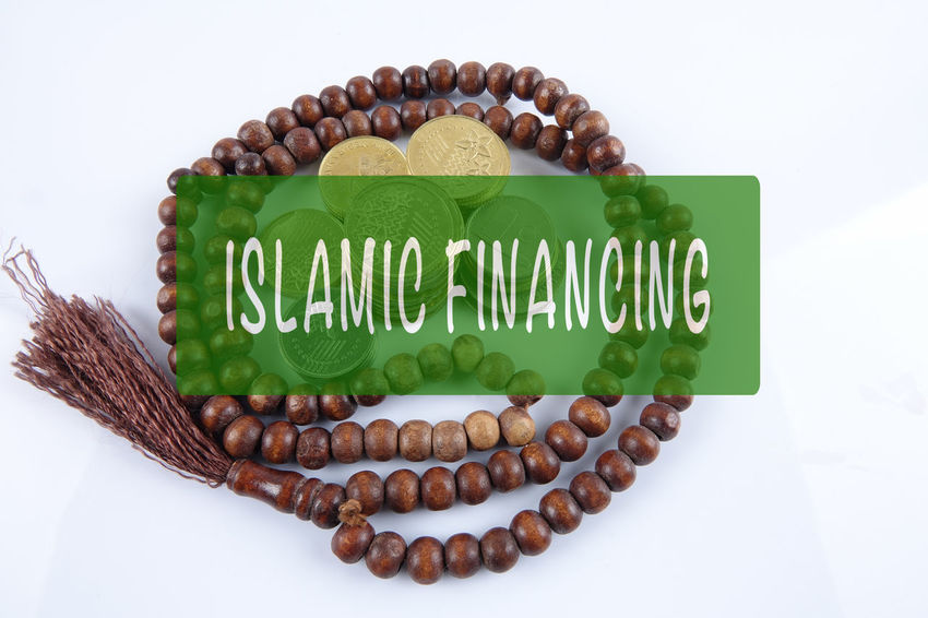 ISLAMIC FINANCING CONCEPTUAL TEXT WITH COINS,ROSARY AND CALCULATOR Rosary Bank Banking, Business, Chart, Coins, Concept, Conceptual, Consultant, Corporate, Dividends, Finance, Financial, Government, Graph, Green, Growth, Help, Income, Investment, Islamic, Management, Personal, Plan, Profit, Retirement, Smart, Solution, Structure, Sy Calculator Capital Letter Close-up Coins On The Table Communication Conceptual Cut Out Finance Food Food And Drink Freshness Green Color Healthy Eating Indoors  Islamic Banking Islamic Financing Large Group Of Objects Message Nature No People Single Word Still Life Studio Shot Text Western Script White Background