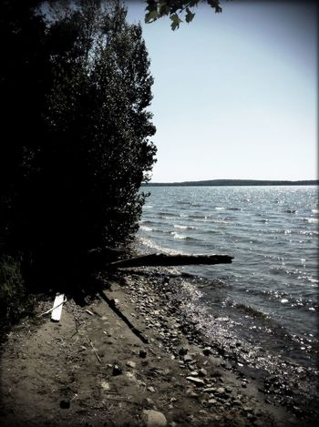 EyeEm Nature Lover Water_collection 25 Days Of Summer Manitoulin Island