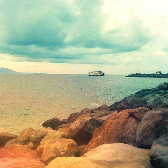 Picsart Beautiful Tagsforlikes Beautifulday Visitatjeh Acehbesar