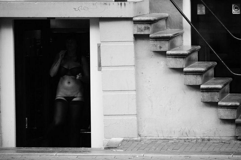 Job Amsterdam Amsterdamcity Amsterdamthroughmycamera Architecture Job Moments Nemanja Jovanovic Nmnnja Redlightdistrict Scene Street Streetphotography Travel Up Close Street Photography Travel Photography Traveling Fresh On Eyeem  The Street Photographer - 2016 EyeEm Awards Thestreetphotographer2016eyeemawards The Photojournalist - 2017 EyeEm Awards