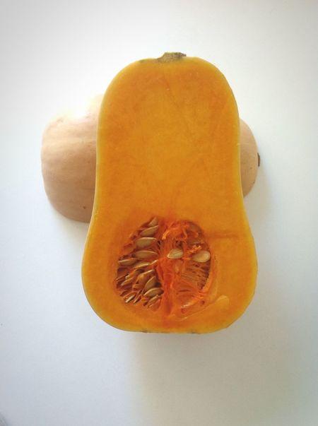 Pumpkin Vegetables Vegetable