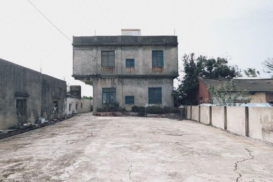老家附近 Mobilephotography Nexus5x Nexus 5x House Old But Awesome Old House Nexusphotography Nexus