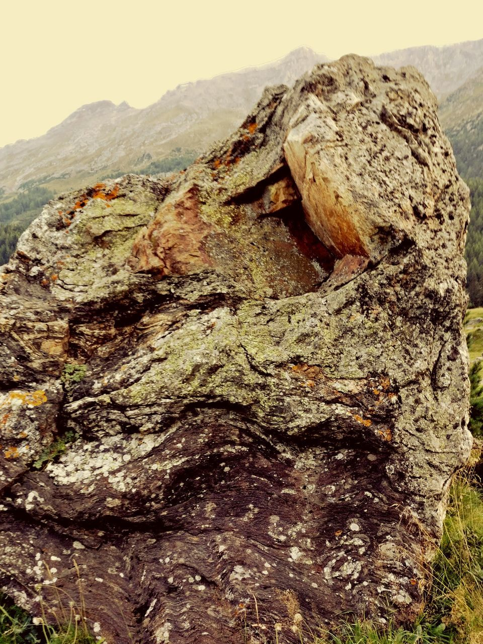 mountain, rough, nature, textured, day, no people, outdoors, beauty in nature, close-up