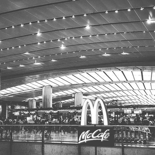 Singapore Changi Airport Airport Singapore