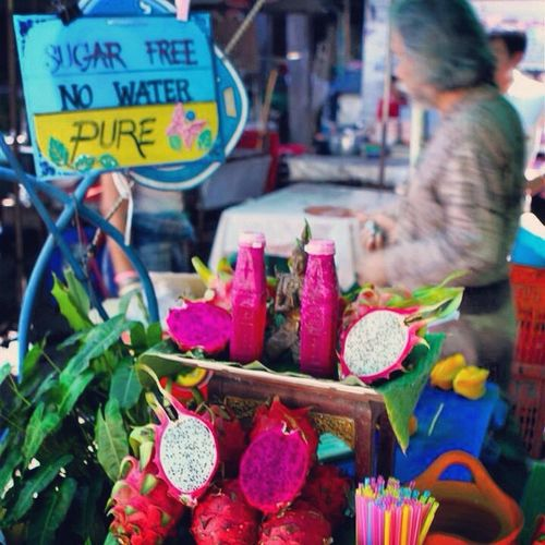 streetphotography at Bangkok Streetphotography