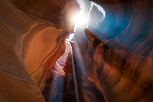 My recent trip to Page, AZ to capture the beauty of the Slot Canyons. Antelope Canyon Antelope Slot Canyons Arizona Blue Canyons Cave Caves Cracks Light Light Beams Orange Page Arizona Purple Red Sand Slot Canyons Slots White Yellow