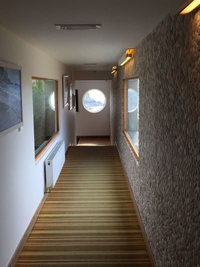 Absence Architecture Building Built Structure Ceiling Direction Door Empty Entrance Flooring Home Interior Illuminated Indoors  Lighting Equipment Luxury Modern No People Staircase Steps And Staircases The Way Forward Tiled Floor Wall - Building Feature Window