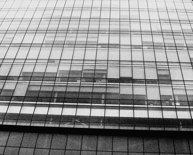 Glass Matrix