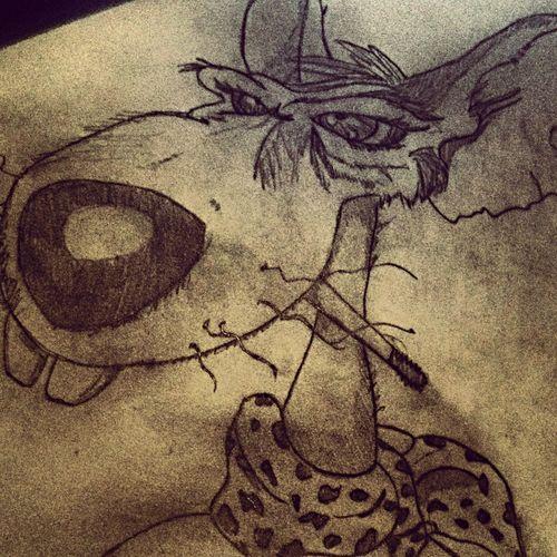 Art, Drawing, Creativity Dessin Draw