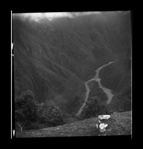 Machu Picchu Rolleiflex 120mm Black And White Photography Elton John Collectio Radical Eye Exhibition Que Levante La Mano La Guitarra Front View The Great Outdoors - 2017 EyeEm Awards