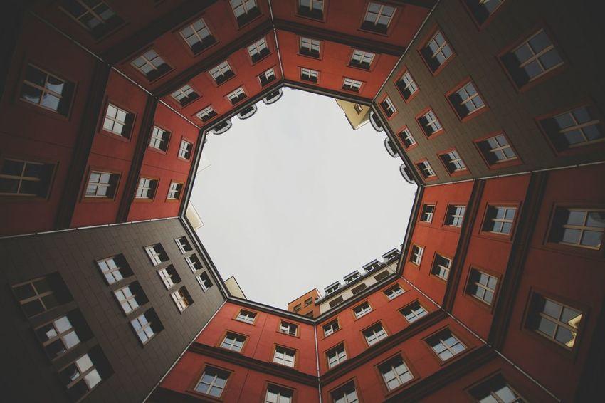 Urban Geometry Windows Architecture My Eyes My Berlin Urbanexploration Great Opening Round And Round My Eyes For Architecture Discover Your City Wrinkles Of The City  Flyfish Album The Architect - 2016 EyeEm Awards Urban Exploration