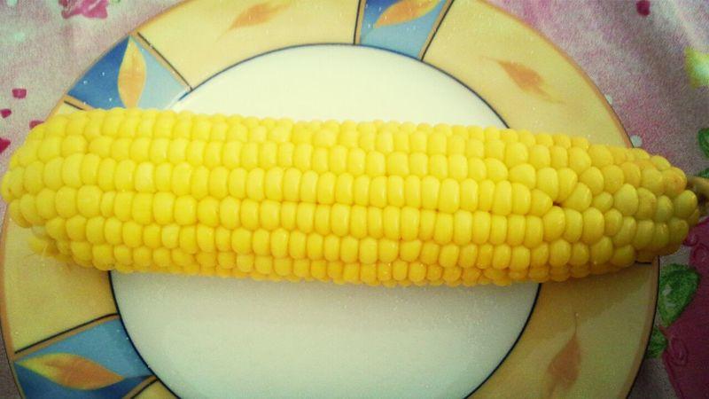 My Food Mais Lecker!