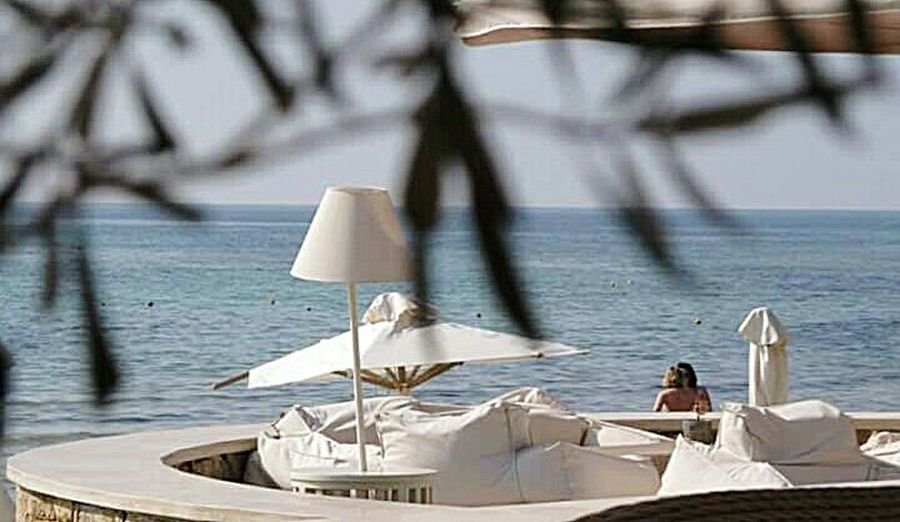 Such an incredible place, really miss it! Sea Water No People Nautical Vessel Beach Vacations Outdoors Sailboat Day Holiday 5 Star Hotel 5 Stars 5 Star Service Tranquil Scene Summer Hotel Idyllic Relaxation Scenics Nature Tropical Climate Swimming Pool Blue Tourist Resort Travel Destinations