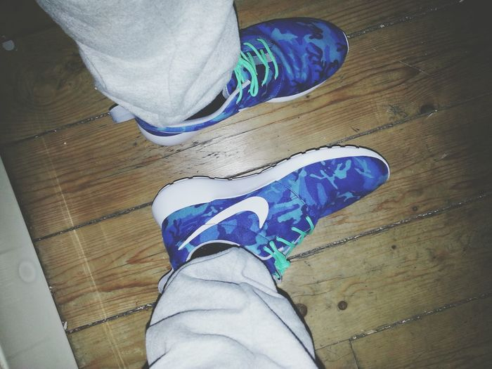 The Week On EyeEm Nike✔ Nike Airmax Nikeid Cunit JustDoIt