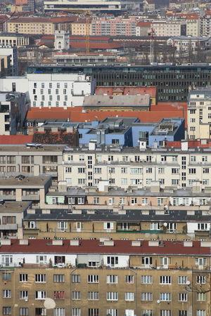 City Break Czech Czech Republic Praha Trip Architecture Building Exterior Built Structure City Cityscape Close-up Day No People Outdoors Residential Building