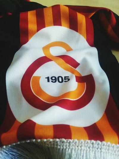 Tek Ask Galatasaray Sampiyon GALATASARAY GalataSaray GalatasarayCandır