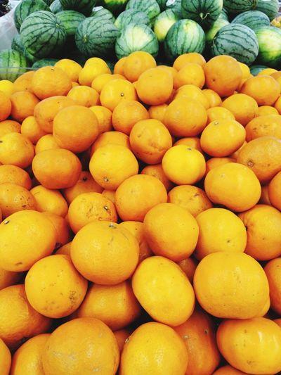 orange in market Supermarket Fruit Market Backgrounds Full Frame Retail  Citrus Fruit Consumerism Market Stall Healthy Lifestyle Orange - Fruit Farmer Market For Sale Juicy Shop