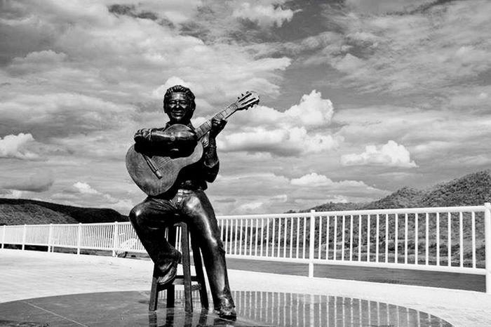 Eterno... Black And White Black & White Pretoebranco Alagoas Brasil Music MPB