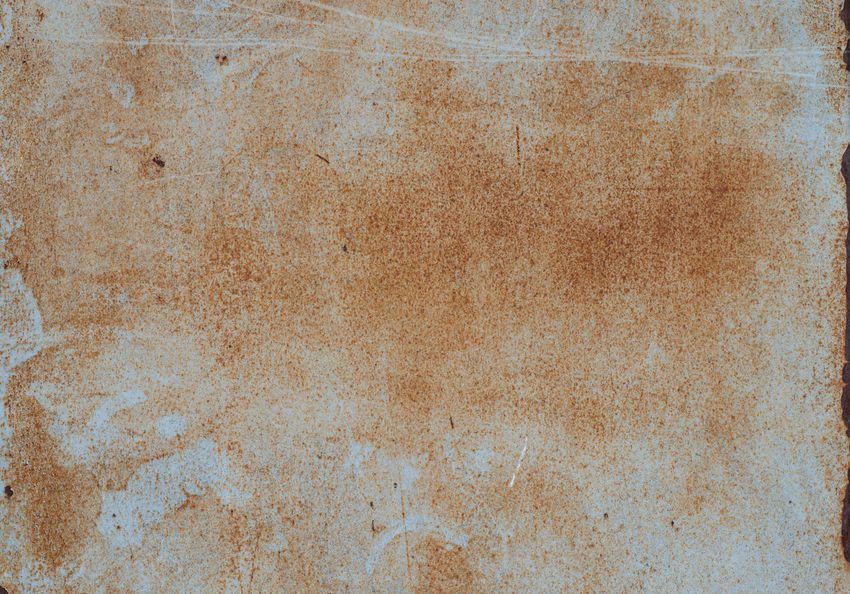 Textureguy Iron Textured  Backgrounds Corrugated Iron Corrugated Metal Grunge Metal Old Rusted Rusty Rusty Background Rusty Metal Rusty Metal Plate Rusty Metal Texture Rusty Plate Rusty Steel Rusty Texture Rusty Wallpape Stem Texture