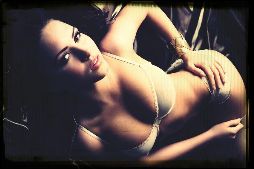 Sexy Girl Sexygirl Porn Sex