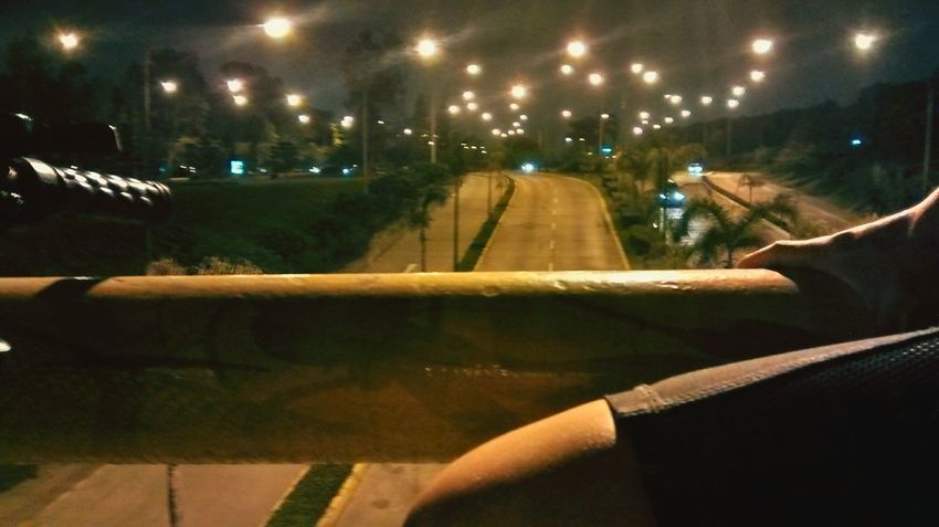 Night Biking Open Edit Pure Mind With Pure Air Breathing Fresh Air Enjoying The View Check This Out Hello World Make Magic Happen Holiday POV Cityscapes