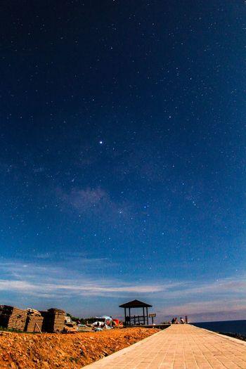 Scorpio with Jupiter Nightview Jupiter Scorpion EyeEm Selects Star - Space Space Night Astronomy Sky Environment