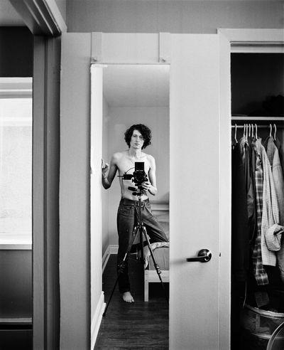 That's Me Analogue Photography Believeinfilm Mamiya RZ67 Pro II 120mm Mamiya Rz67 Staybrokeshootfilm Film Film Photography Ishootfilm Shootfilm Filmisnotdead Filmphotography Black And White Interior Views Ottawa Balancing Act Striking Fashion
