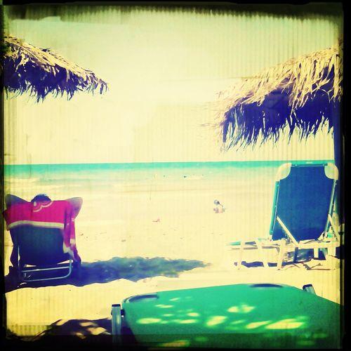 Goodbye Summer....!!!