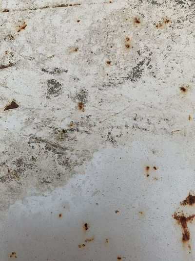 Metal Backgrounds Full Frame Dirty Textured  Pattern Dirt No People Weathered Old Close-up Messy Stained Rusty Built Structure