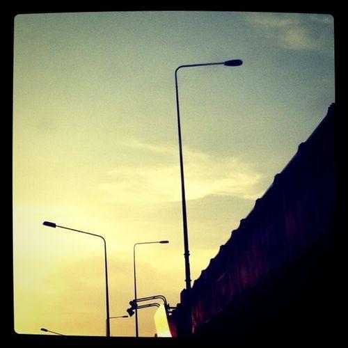 Traffic Hamm mm