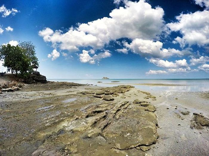 Location: Selayar Island. Visitsulawesi Indonesiacantik Visitindonesia Holiday Instatravel Beach Wisatabahari Wisataindonesia
