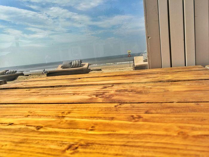 Sea Beach Sand Water Day Nature Sky Horizon Over Water No People 👍🏻❤️✌🏻👎🏻 🌞☀️☁️☁️ ❤️❤️❤️💋💋💋💋❤️❤️❤️